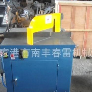 供应正品春雷铝型材45度角切割机