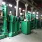 无锡市合丰机械设备厂